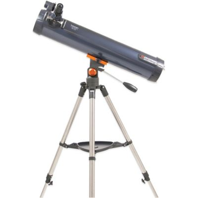 Celestron Camping & Outdoors