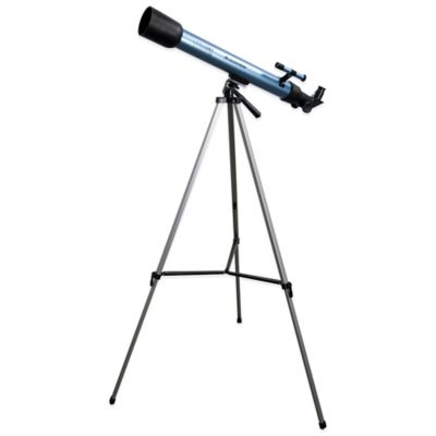 Celestron Educational & Learning Toys