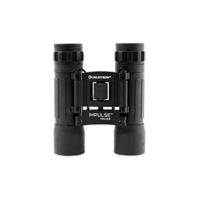Celestron 10x25 Impulse Binocular