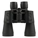 Celestron 72061 7x50 Impulse Binoculars