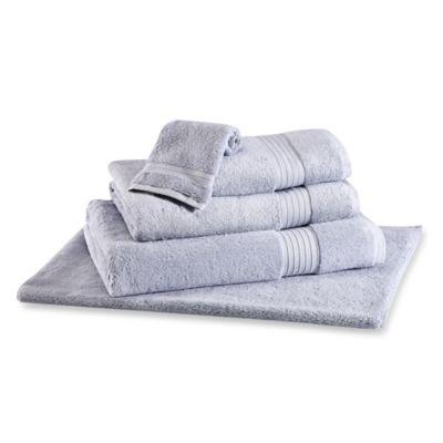 Bath Mat A Towel