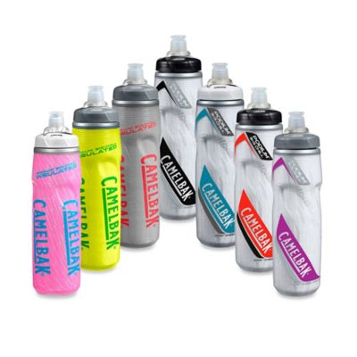 CamelBak® Podium™ Big Chill 25 oz. Water Bottle in Lime Green