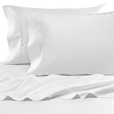 Eucalyptus Origins Set of 2 Standard Pillowcases