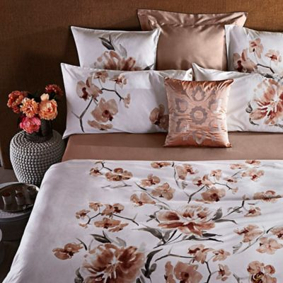 Hotel Collection King Duvet Cover