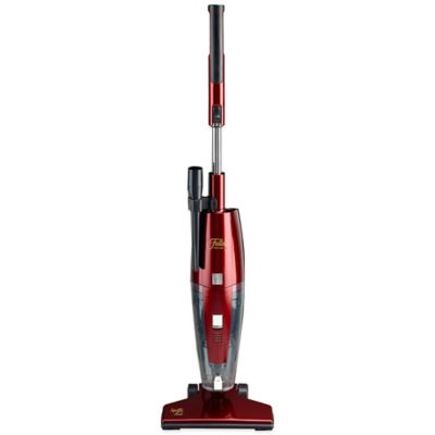 Fuller Brush Spiffy Maid Bagless Stick Vacuum
