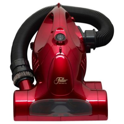 Fuller Brush Power Maid Vacuum