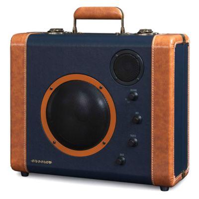 MP3 Audio Speakers