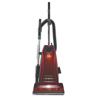 Pet Upright Vacuum