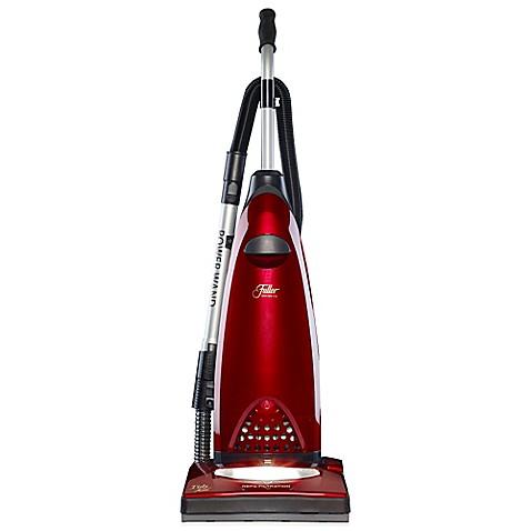 Fuller Brush Tidy Maid Upright Vacuum Www