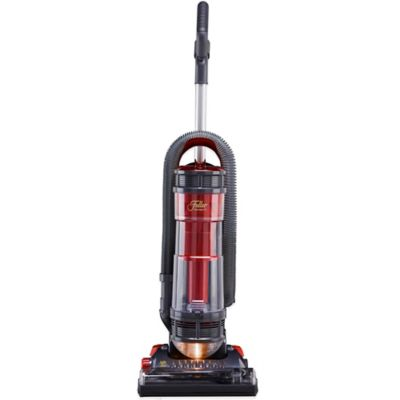 Fuller Brush Jiffy Maid Bagless Upright Vacuum