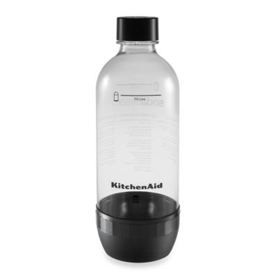 KitchenAid Soda Makers