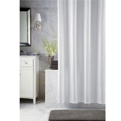 Wamsutta® Regency 72-Inch x 96-Inch Shower Curtain