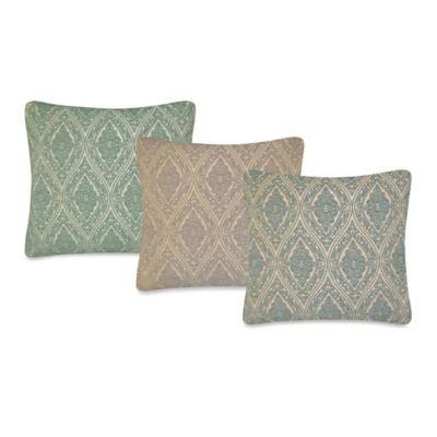 Home Throw Pillow Home Decor