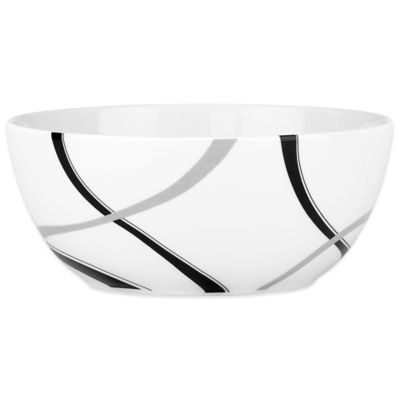 Dishwasher Safe All-Purpose Bowl