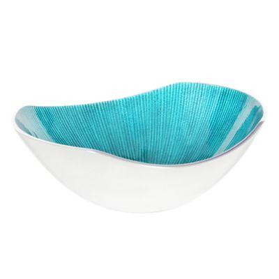 Bodoni Bowl