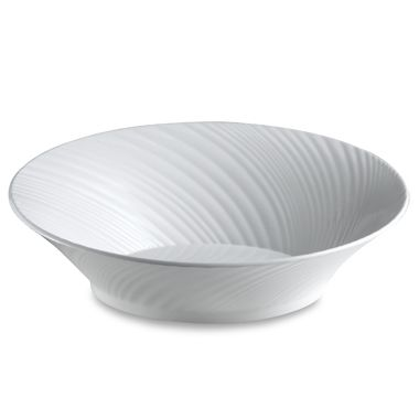 "Wedgwood® Ethereal 10 1/2"" Serving Bowl"