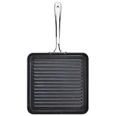 Grill Pans Cast Iron Stove Top Griddles Gas Griddles