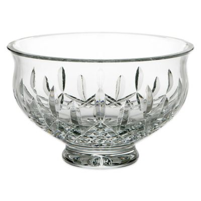 Waterford® Lismore 8-Inch Bowl