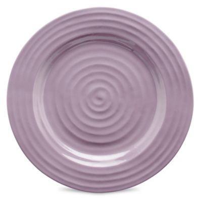 Sophie Conran for Portmeirion® Mulberry 8-Inch Salad Plate