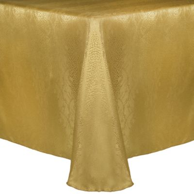 Flax Tablecloths