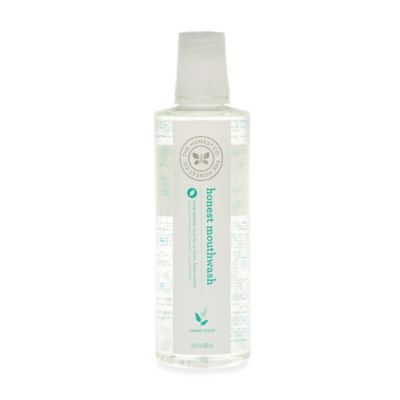 Green Personal Care