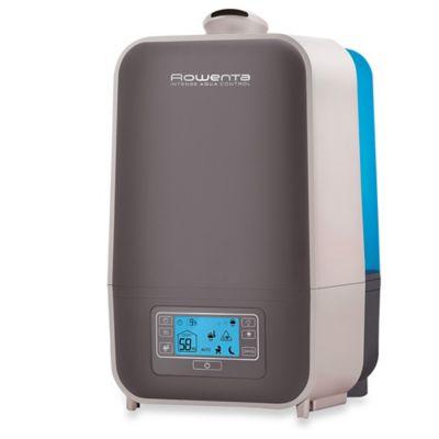 Rowenta® Intense Aqua Control Ultrasonic Humidifier