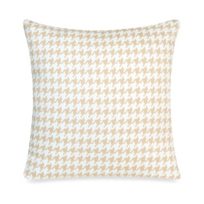 Glenna Jean Central Park Pillow