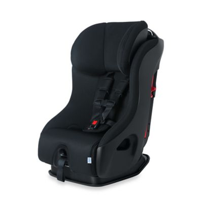 International Car Seats