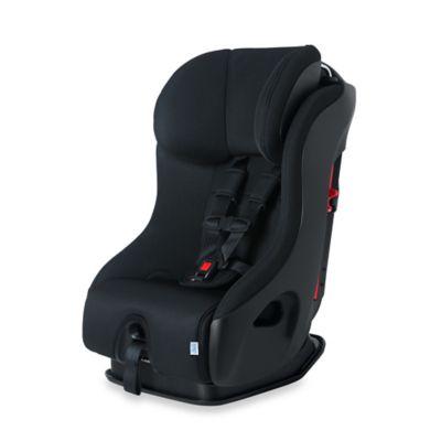 Clek Fllo® Convertible Car Seat in Drift