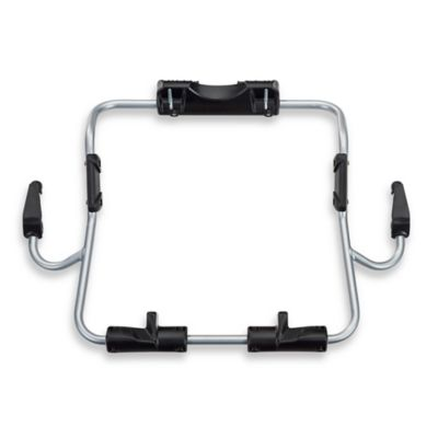 BOB® Infant Car Seat Adapter for Graco®