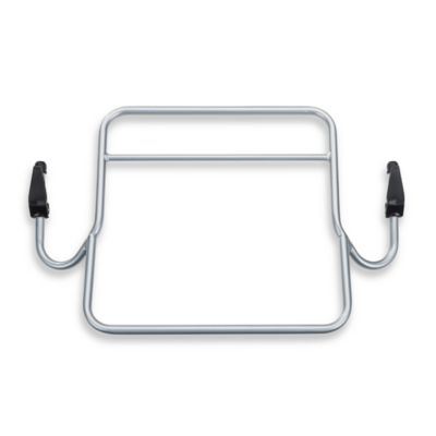 BOB® Infant Car Seat Adapter for Peg Perego