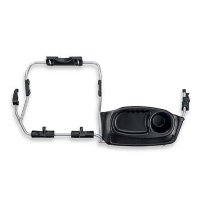 BOB® Duallie® Infant Car Seat Adapter