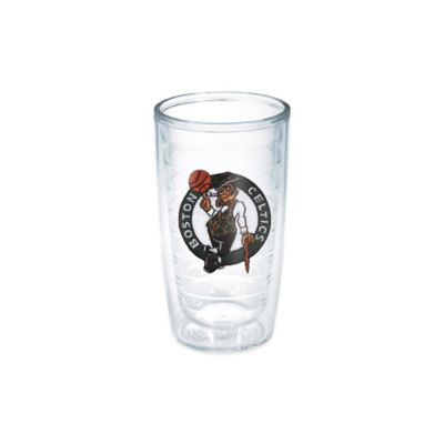 NBA Boston Celtics 16 oz Tumbler