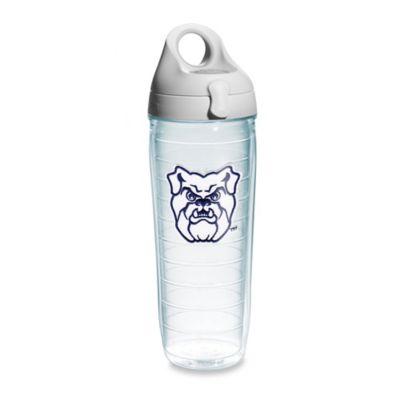 Tervis® Butler University 24 oz. Water Bottle with Lid