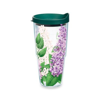 Tervis® Lupine 24 oz. Wrap Tumbler with Lid