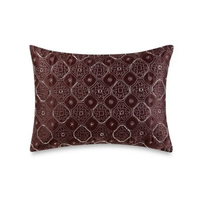 Manor Hill Decorative Pillows