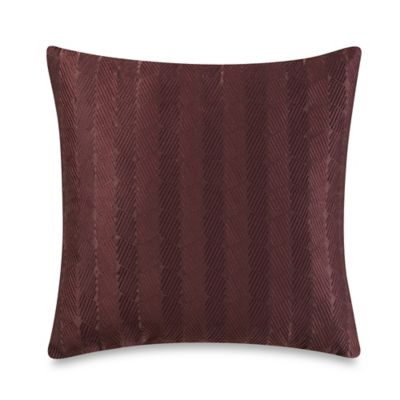 Manor Hill® Pebbles 18-Inch Square Throw Pillow