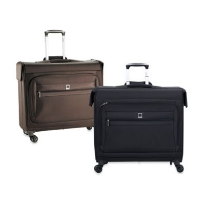 Delsey Luggage Garment Bags