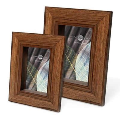 Swing Design™ Jasper 4-Inch x 6-Inch Frame