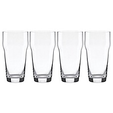 Lenox® Tuscany Classics® 20 oz. Craft Beer Pint Glasses (Set of 4)