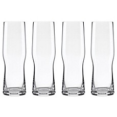 Lenox® Tuscany Classics® 18 oz. Craft IPA Beer Glasses (Set of 4)