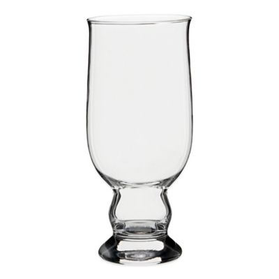 Dartington Crystal Drinking Gifts Ultimate Cider Glass