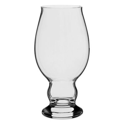 Dartington Crystal Drinking Gifts Ultimate Lager Glass