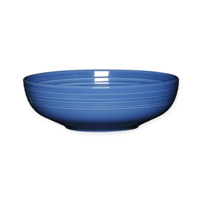 Fiesta® Large Bistro Bowl in Lapis
