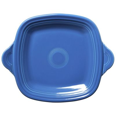 Fiesta Serving Tray