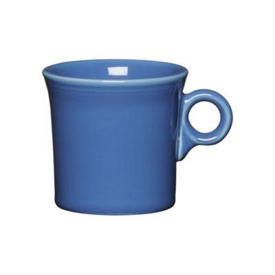 Mug in Lapis