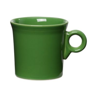 Fiesta® Mug in Shamrock