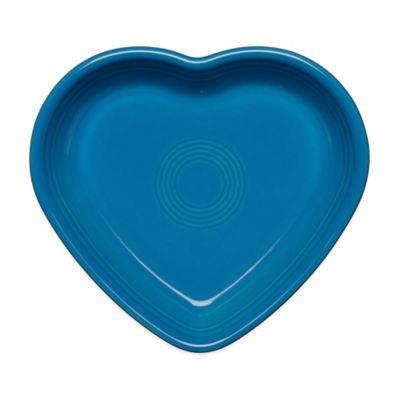 Dishwasher Safe Heart Bowl