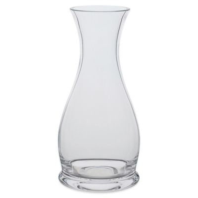Dartington Crystal English Country Carafe