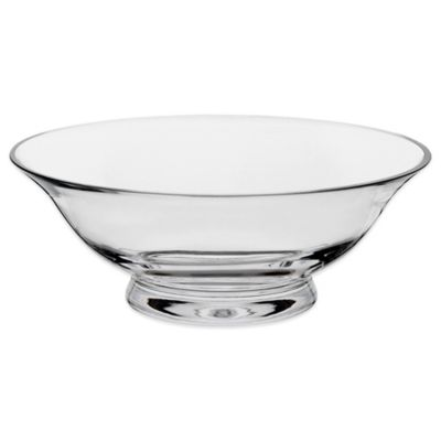 Dishwasher Safe Centerpiece Bowl